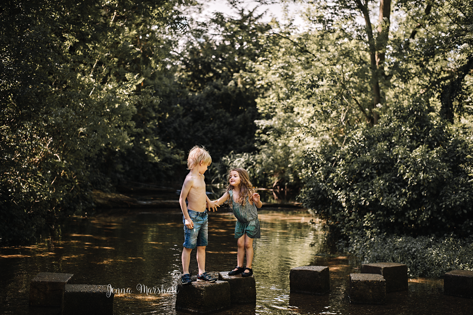 DSC_4950-child-photographer-hertfordshire-jenna-marshall-photography
