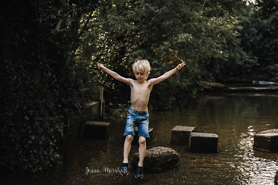 DSC_4964-child-photographer-hertfordshire-jenna-marshall-photography