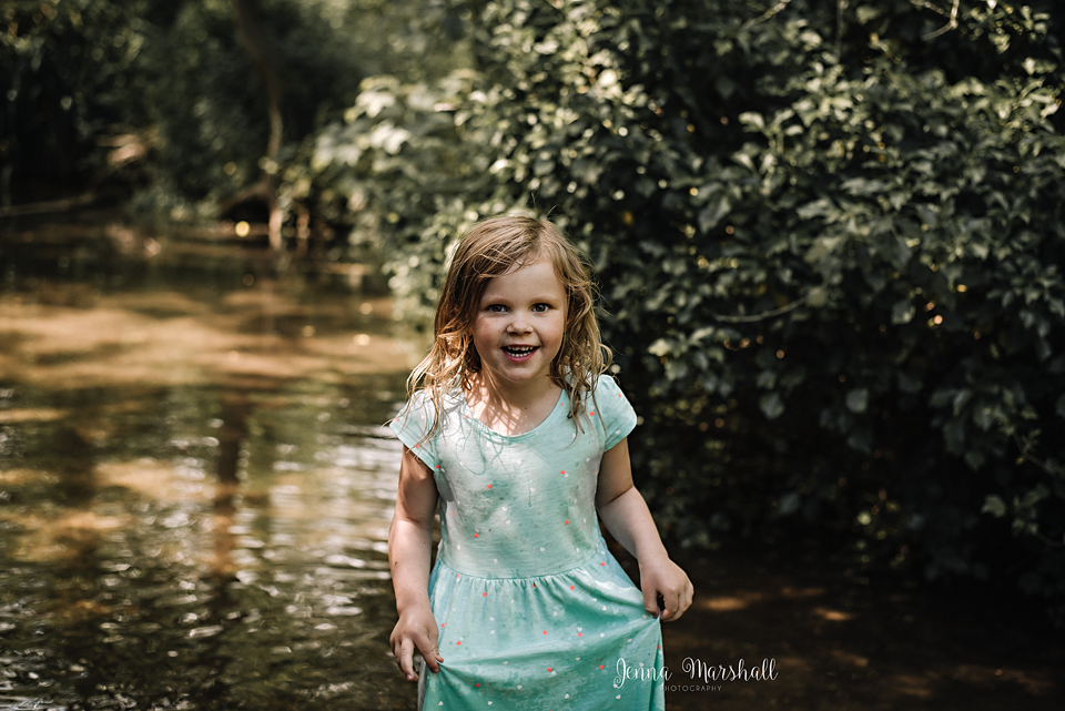 DSC_4980-child-photographer-hertfordshire-jenna-marshall-photography