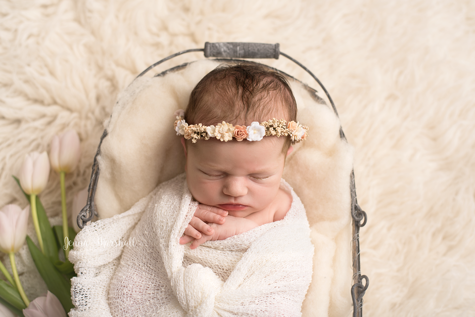 DSC_5225--baby-photographer-hertfordshire-jenna-marshall-photography