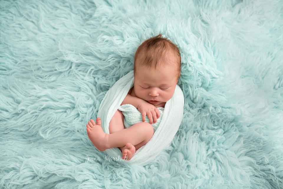 DSC_5340--newborn-baby-photographer-bedfordshire-jenna-marshall-photography