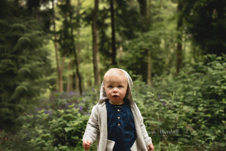 DSC_3366-baby-photographer-hertfordshire-jenna-marshall-photography