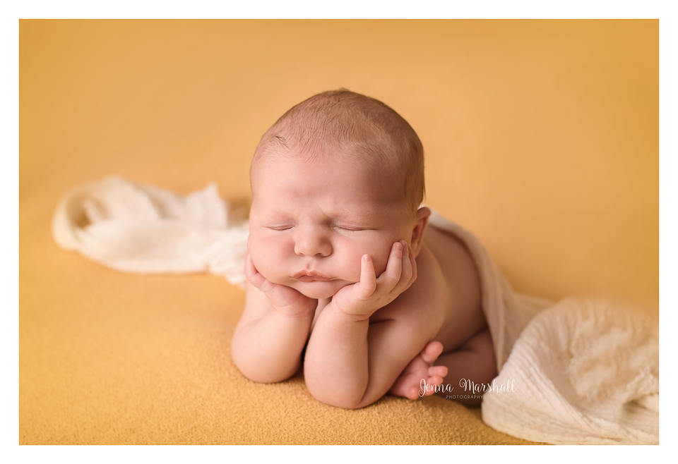 DSC_7856-baby-photography-bedfordshire-jenna-marshall-photography