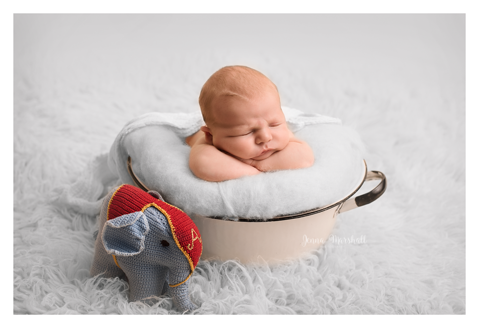 DSC_7919-newborn-photographer-hertfordshire-jenna-marshall-photography