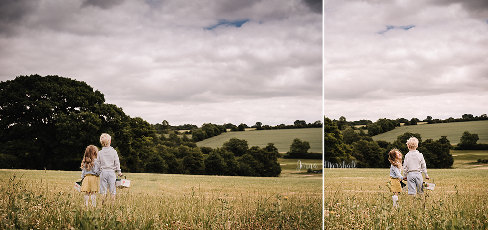 Diptych-farm-family-photographer-hertfordshire-jenna-marshall-photography