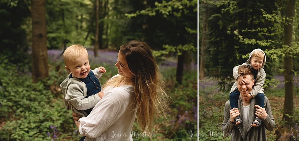 Family-photography-jenna-marshall-stevenage