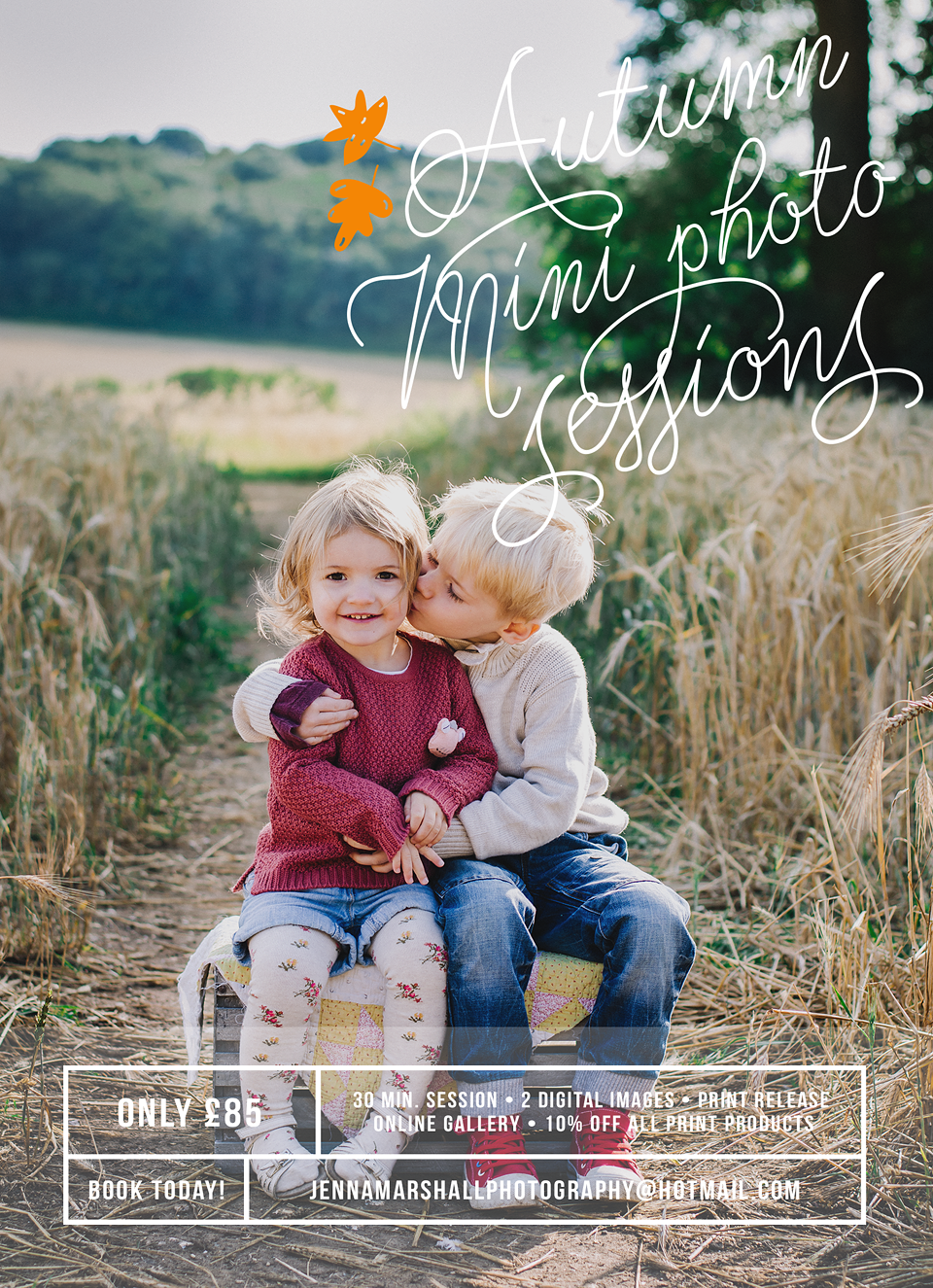 Autumn-family-session-jenna-marshall-photography