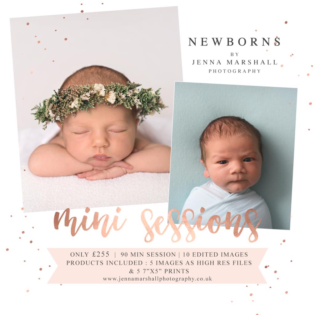 NEWBORN-MINI-2017-jenna-marshall-photography